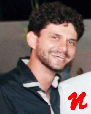 Pedro Barion