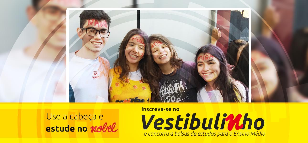 vestibulinho banner site