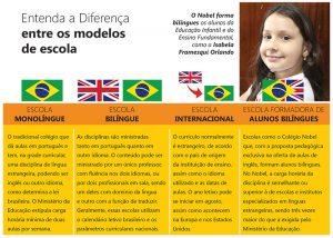 Revista Fundamental 2015.indd